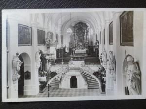 náhled knihy - Stará Boleslav - chrám sv. Václava
