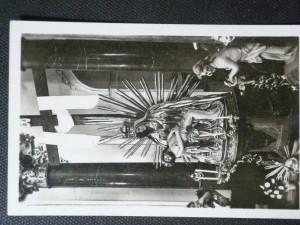 náhled knihy - Panna Marie Sloupecká
