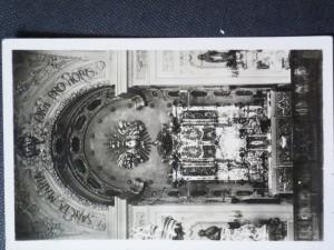 náhled knihy - Svatá Hora u Příbrami