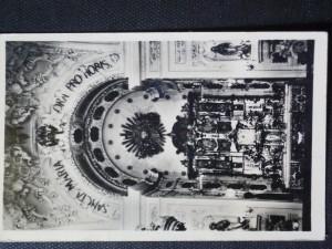 náhled knihy - Svatá Hora v Příbramě. Stříbrný oltář