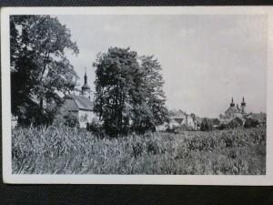 náhled knihy - Stará Boleslav