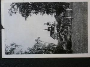 náhled knihy - Stará Boleslav - chrám P. Marie