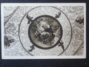 náhled knihy - Skalka u Mníšku pod Brdy