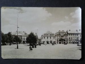 náhled knihy - Uherské Hradiště