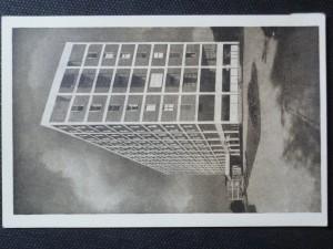 náhled knihy - Zlín - Hotel Viktorie - Zlín