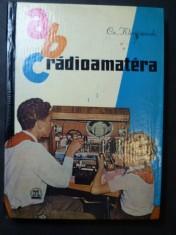 náhled knihy - ABC rádioamatéra