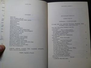 náhled knihy - Historie I.