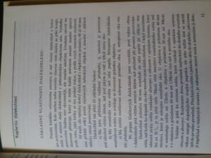 náhled knihy - Amatérské astronomické dalekohledy