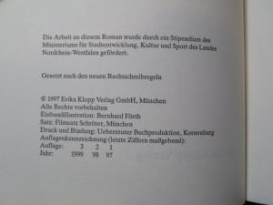 náhled knihy - Tommy und Beule Gebundene Ausgabe