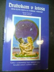 náhled knihy - Drahokam v lotosu