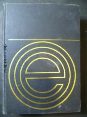 náhled knihy - Encyklopédia astronomie