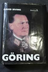 náhled knihy - Göring : biografie Hermanna Göringa