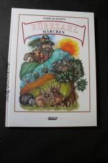 náhled knihy - Rübezahl Märchen