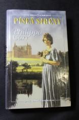 náhled knihy - Píseň sirény