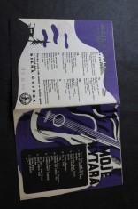 náhled knihy - Moje kytara