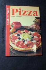 náhled knihy - Dobrou chuť, Pizza