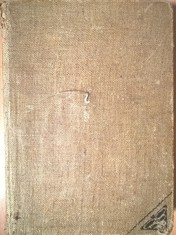 náhled knihy - Přírodopis živočišstva