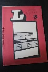 náhled knihy - Labora informuje 3