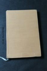 náhled knihy - Kniha o manželství : Praktický průvodce pohlavním životem a manželstvím
