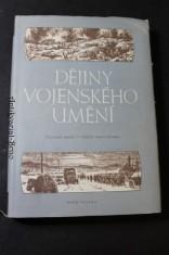 náhled knihy - Dějiny vojenského umění : sborník materiálů. Díl 3, Vojenské umění v období imperialismu