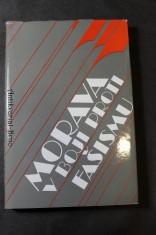 náhled knihy - Morava v boji proti fašismu. I.