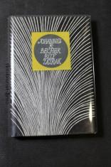 náhled knihy - Bílý zázrak : výbor z básní 1912-1958