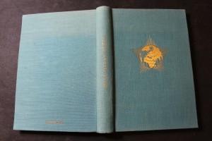 náhled knihy - Malý atlas světa, příruční vydání