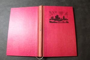 náhled knihy - Memento Stalingrad : Zápisník z fronty