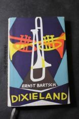náhled knihy - Dixieland