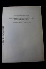 náhled knihy - Sborník prací filosofické fakulty brněnské university, ročník IV., řada C, číslo 2