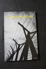 náhled knihy - Nezapomínáme : fakta a data o památných dnech a událostech boje proti fašismu