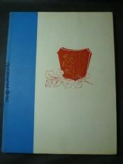náhled knihy - Naše vlast v obrazech (Sborník historických památek v Československu)