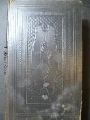 náhled knihy - Bible Svatá - aneb všecka svatá písma Starého i nového zákona