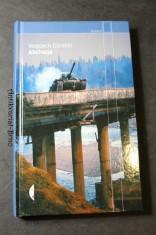 náhled knihy - Abchajza