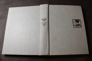 náhled knihy - Úprava bytu : řemeslné práce v bytě a rodinném domku