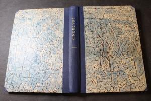 náhled knihy - Kinorevue (ilustrovaný filmový týdeník), Ročník II., 2. svazek , Čísla 34 - 52