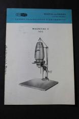 náhled knihy - Magnifax II, 74210