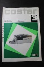 náhled knihy - Costar 3