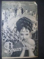 náhled knihy - Sensace sezony (Bio-program v obrazech), č. 406