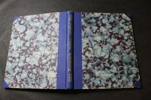 náhled knihy - Almanach sdružení výtvarných umělců moravských v Hodoníně