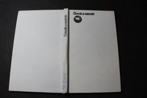 náhled knihy - Umenie a emócie