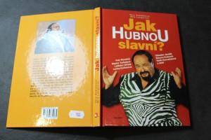 náhled knihy - Jak hubnou slavní? : zkušenosti hvězd, přehled diet, dobré rady odborníků