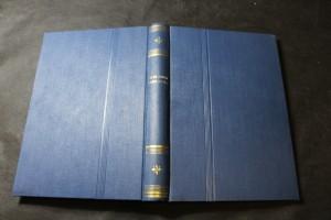 náhled knihy - Parní kotly. Díl I