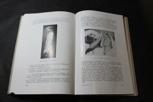 náhled knihy - Injekční anaesthesie a narkosa v zubním lékařství