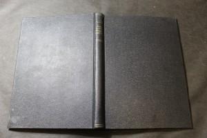náhled knihy - Zahnärztliche Röntgendiagnostik
