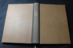 náhled knihy - Ústní tkáně