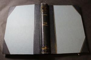 náhled knihy - Handbuch für Eisenbetonbau, Zweite Neubearbeitete Auflage