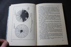 náhled knihy - Obrana proti prostředkům vzdušného napadení