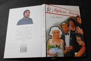 náhled knihy - Šípková Růženka : podle stejnojmenného televizního seriálu