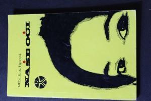 náhled knihy - Naše oči